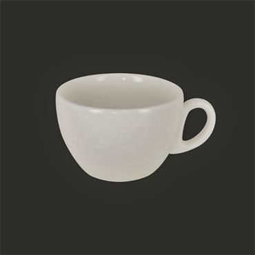 Cappucino Cup RAK 8OZ /23CL (10 Per Pack)