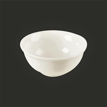 Sugar Bowl RAK