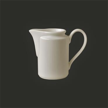 Milk Jug RAK 8.5OZ (25CL)