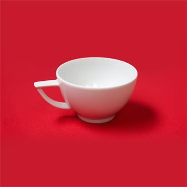 Cups Cappucino Avant Garde 8oz/24cl (10 per pack)
