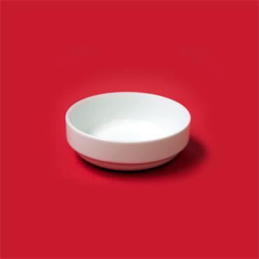 Butter Dish Avant Garde