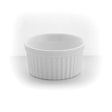 Ramekin Dish Large 5 oz