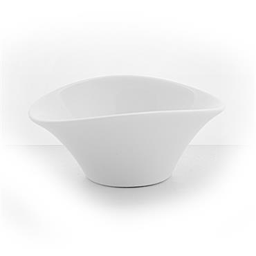 Mini Meal Oval 2oz Ceramic