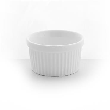 Ramekin Dish small 2oz