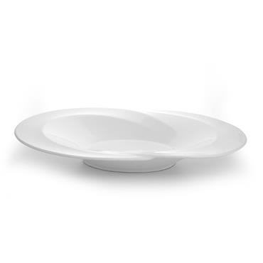 Nova Double Sized Salad Bowl 58cm /10cm high