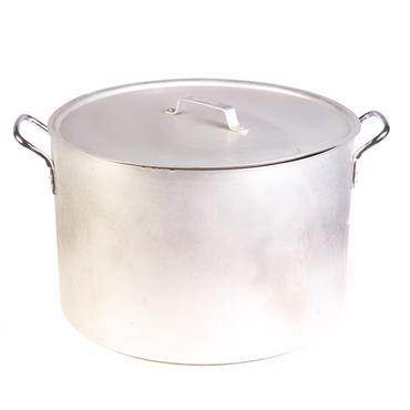 Stock Pot 50ltr
