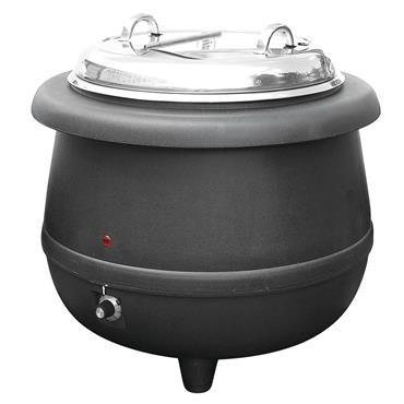 Soup Kettle 11ltr