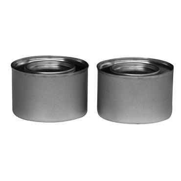 Sterno Fuel (price for pack of 2)