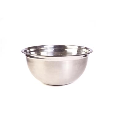 Mixing Bowl 7 ltr