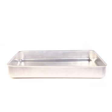 Roasting Trays 20x16""