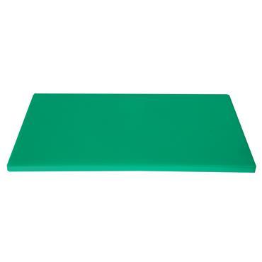 Chopping Board Green