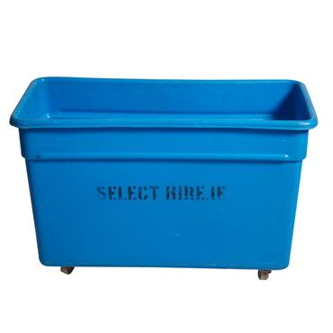 Bottle Bin /Ice Bin -3ftx2ftx2fth