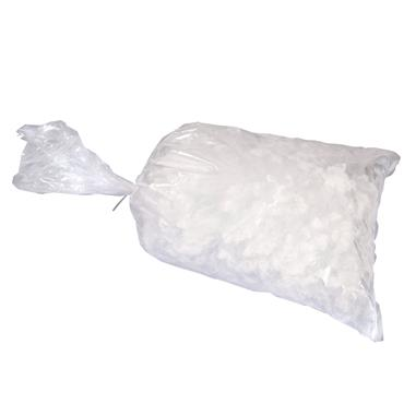 20lb Bag of ice (200 cubes)