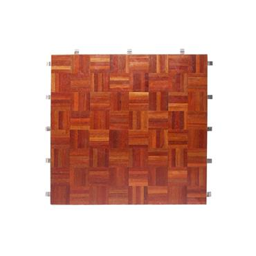 Dancefloor 3ftx3ft (Wood)