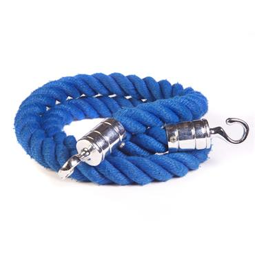 Rope Blue