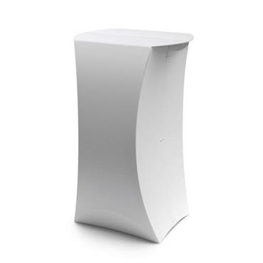 Milano POD - (Folds flat) 110cm High , 55cm wide