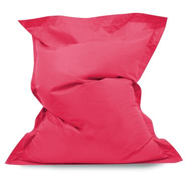 Bean Bag *PINK* (Giant Bean Bag) 180cm L x 140cm D