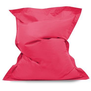Bean Bag *PINK* (Giant Bean Bag) 180cm L x 140cm D