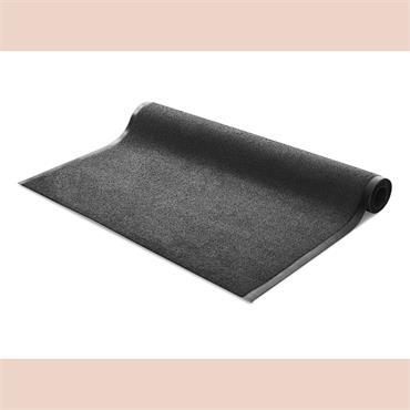 Floor Mat 90cm (w) x 120 cm (l)