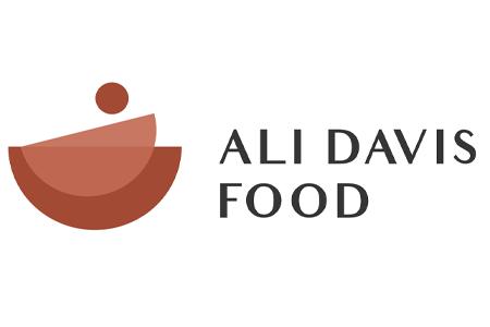 Ali Davis Food