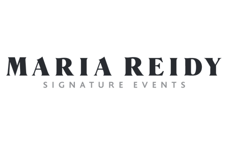 Maria Reidy Signature Events