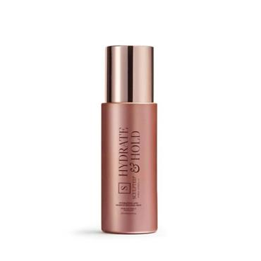 Sculpted By Aimee Hydrate & Hold Setting Spray