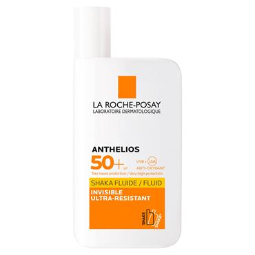 La Roche-Posay Anthelios Shaka Fluid Spf50 50ml