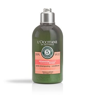 Loccitane Intensive Repair Conditioner 250ml