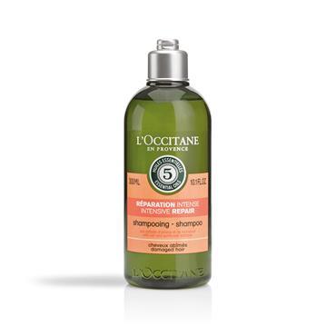 Loccitane Intenisve Repair Shampoo 300ml