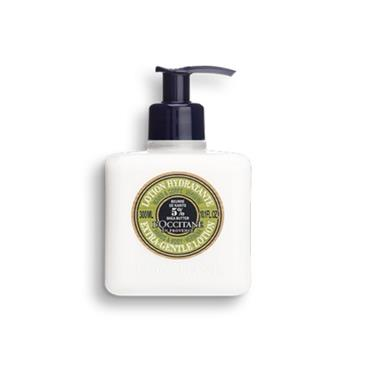 Loccitane Verbena Hand/Body Lotion 300ml