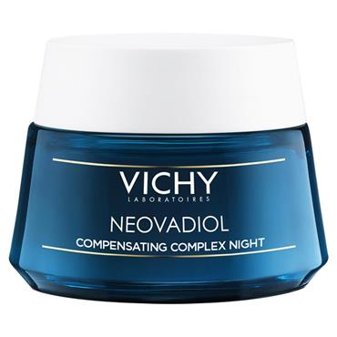 Vichy Neovadiol Compensating Complex Night 50ml