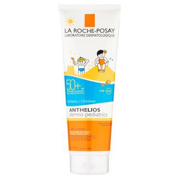 La Roche-Posay Anthelios Kids Lotion Spf50+ 250ml