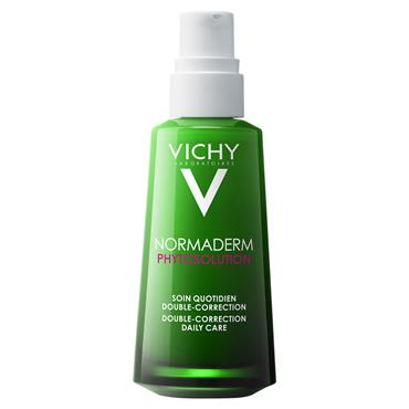 Vichy Normaderm Phytosolution Daily Care 50ml