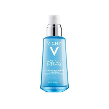 Vichy Aqualia Thermal Spf25 Day Cream 50ml