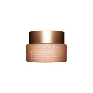 Clarins Extra Firming Day All Skin Types 50ml