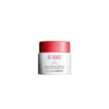 My Clarins Re-boost Cream Normal Skin 50ml