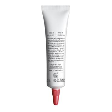 My Clarins Clear Out Blemish Target Gel 15ml