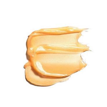 Clarins Comfort Scrub Nourishing Oil Scrub 50ml