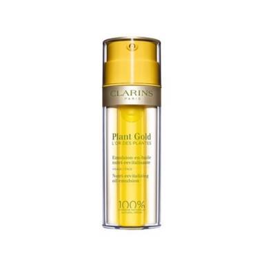 Clarins Plant Gold Oil Emulsion 35ml