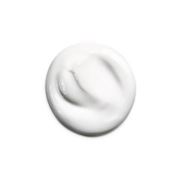 Clarins Velvet Cleanser Anti-Pollution 200ml