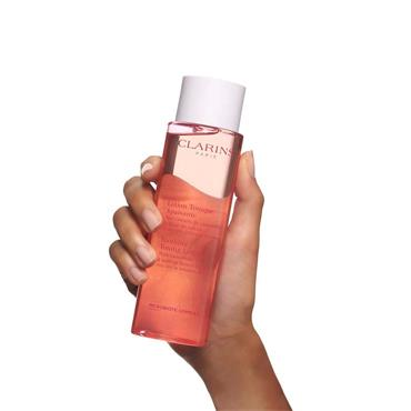 Clarins Soothing Toner very Dry/Sensitive 400ml