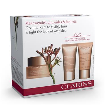 Clarins Extra Firming Value Pack 2021