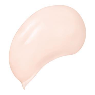Clarins Super Restorative Day CreamAll Skin Types