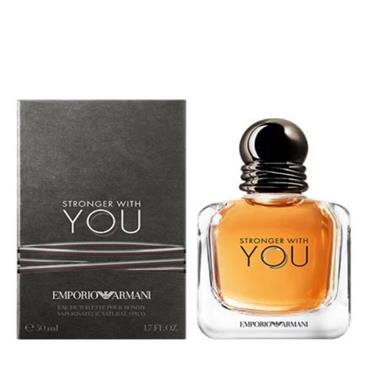 Emporio Armani Stronger With You EDT100ml