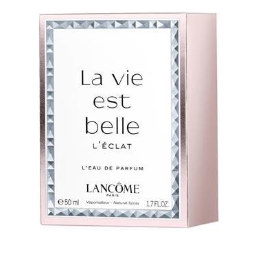 Lancome La Vie Est Belle Leclat 50ml Eau De Parfum