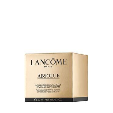 Lancome Absolue Eye Cream 20ml
