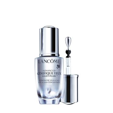 Lancome Advanced Genifique Yeux Light- Pearl 20ml