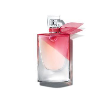 Lancome La Vie Est Belle En Rose 50ml
