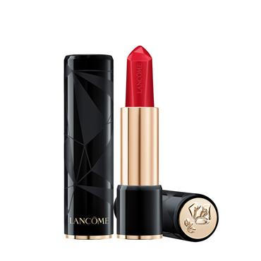 Lancome Labsolu Rouge Ruby Cream