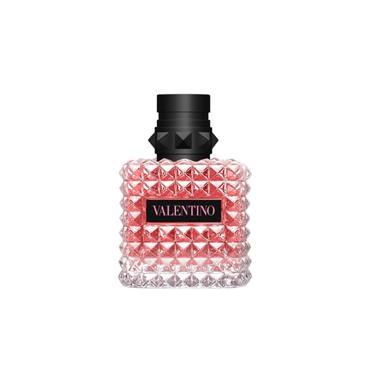 Valentino Donna Born In Roma EDP 50ml